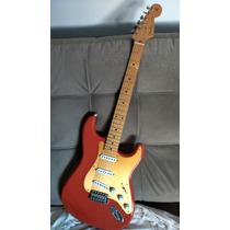 Guitarra Fender Stratocaster Classic 50