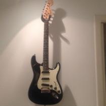 Fender Squier® Hotrails Deluxe