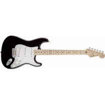 Guitarra Fender Eric Clapton Signature - Americana