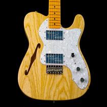Fender Telecaster Thinline Classic