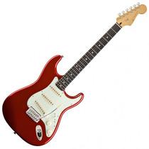 Guitarra Fender 030 3010 Squier Classic Vibe 60s - Loja !!