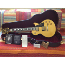 Gibson Randy Rhoads R R 1974 Custom Shop Les Paul Vos