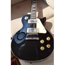Guitarra Gibson Les Paul Standard (((+ Brinde)))