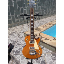 Guitarra Gibson Les Paul 76 Standard - Case Original