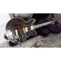 Guitarra Gibson Es 345 Stereo 1976 Original