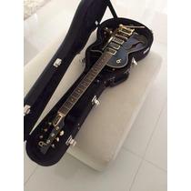 Guitarra Duesenberg Starplayer Tv Custom
