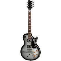 Frete Grátis - Golden Gld160 Guitarra Les Paul Person. Steel