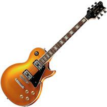 Guitarra Golden By Eagle Gld152c Gld Gold Especial