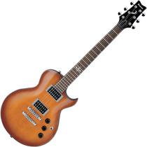 Guitarra Ibanez Art100 Les Paul Pool Mogno
