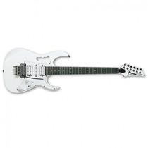 Guitarra Ibanez Jemjr Steve Vai Signature, 8121 Musical Sp