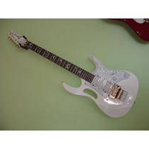 Guitarra Modelo Ibanez Jem