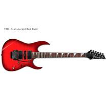Guitarra Ibanez Rg 370fmz Trb (18869)