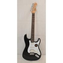 Guitarra Fender Squier Original Strat Saldão Nova (loja)