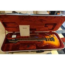 Guitarra Ibanez Prestige Sv 5470 Made In Japan
