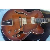 Guitarra Acústica Ibanez Af95 Vls