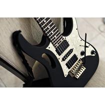 Guitarra Ibanez Japonesa Com Dimarzio. Rg450 Customizada