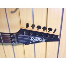 Guitarra Ibanez Gio Floyd Rose - Usada