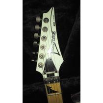 Guitarra Ibanez Rg Series - Nova - Rgt - 0km
