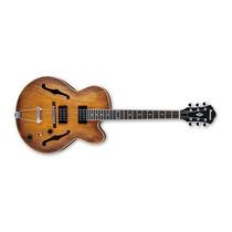 Guitarra Ibanez Semi Acústica Artcore - Af 55 Tf