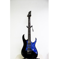 Guitarra Ibanez Rg450 Limited Edition Japonesa Wgmusicstore