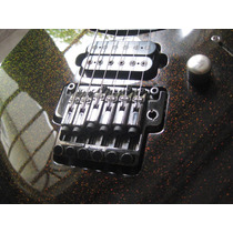 Ibanez Prestige Rg1570 Team J Craft 2006 Japan
