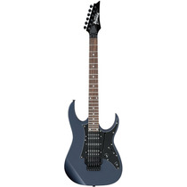 Guitarra Ibanez Grg250 Gb