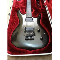 Ibanez Js1000 Joe Satriani Top De Linha Prestige Zero Japan