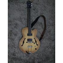 Guitarra Ibanez Semiacustica Artcore Af 55