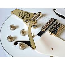 Guitarra Ibanez Af 75 Semiacustica