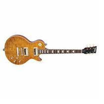 Guitarra Elétrica 6 Cordas Vintage V100 Afd Amb Paradise