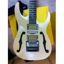 Guitarra Ibanez Paul Gilbert Japonesa