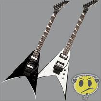 Guitarra Jackson King V Js 32 - Loja P R O M O Ç Ã O