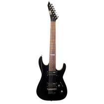 Esp Ltd M-17 Blk . Guitarra 7 Cordas . Loja . M17 . Jackson