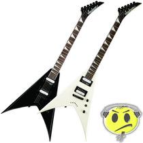 Guitarra Jackson King V Js32t 24 Trastes Loja Top Oferta