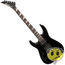 Guitarra Jackson Canhota Js22lh Arch Top P R O M O Ç Ã O