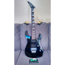 Guitarra Jackson Dk2m Japonesa Anos 90