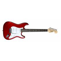 Guitarra Tagima Memphis Mg22 (troco Por Freezer)