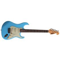 Guitarra Tagima Memphis Mg32 - Novo Loja Nf Varias Cores