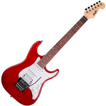 Guitarra Stratocaster Tagima Memphis Mg37 Fl Floyd Rose