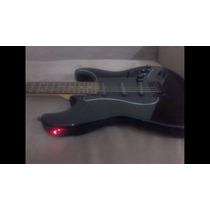 Guitarra By Tagima Memphis Mg32 Com Afinador Embutido