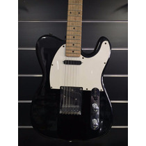 Guitarra Memphis Mg52 Wgmusicstore