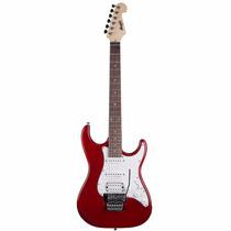 Guitarra Tagima Memphis Mg 37 Fl Mr !!!! Ibanez Fender Cort