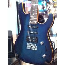 Guitarra Tagima Mg 230 Memphis!!!!