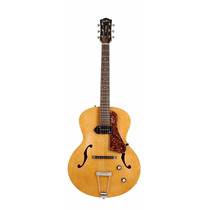 Guitarra Acústica Godin 5th Avenue Kingpin P90 Nt