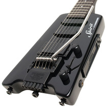 Guitarra Steinberger Spirit Gt Pro - Deluxe - Nova