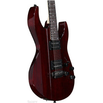 Guitarra Line 6 Variax James Tyler Jtv-89 Blood Red. Nova!!!