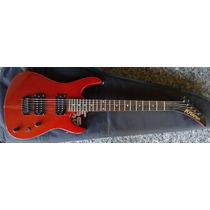 Guitarra Kramer Pacer