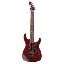 M-100fm: Guitarra Ltd M 100 Fm - Esp P R O M O Ç Ã O!!