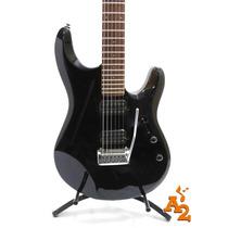 Guitarra Olp John Petrucci Signature Dream Theater - Loja