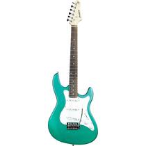 Guitarra Strinberg Egs216 - Novo Loja Nfe